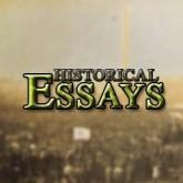 historical-essays