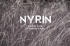 Nyrin