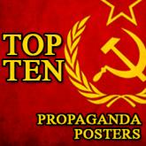 toptenpropaganda