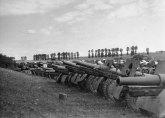 Operation_Barbarossa_-_German_loot