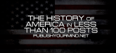 historyofamerica