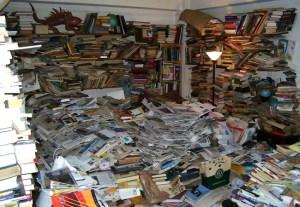 cluttered-shelf