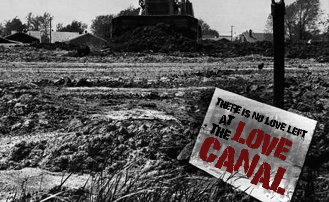 love-canal-graphic