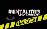mentalities-casestudy