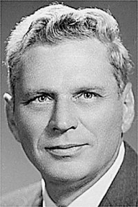 Corbett Thigpen
