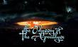 apocalypsecover
