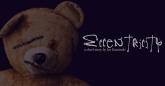eccentricity-ad1