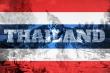 Thailand_Reclining_buddha_flag